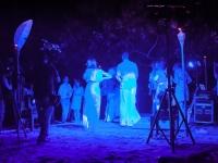 Party Strandhochzeit Lankawi