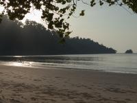 Datai Beach