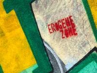 Errogene Zone