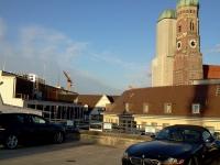 city-parkhaus-1-von-3