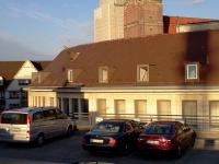 city-parkhaus-3-von-3