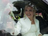 Hochzeit von Katja & Tom
