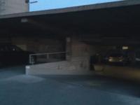 parkdeck-hofbr-5-von-6