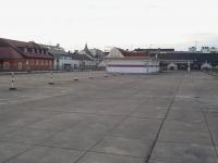 parkhaus-stachus-1-von-5
