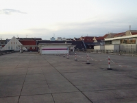 parkhaus-stachus-2-von-5