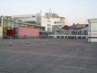 parkhaus-stachus-3-von-5