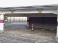 parkhaus-stachus-4-von-5
