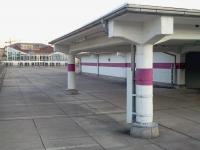 parkhaus-stachus-5-von-5