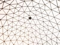 Dreiecksnetz